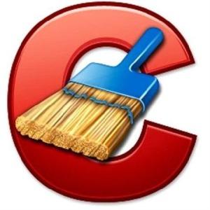 CCleaner Logotipo