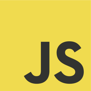 Logotipo JavaScript